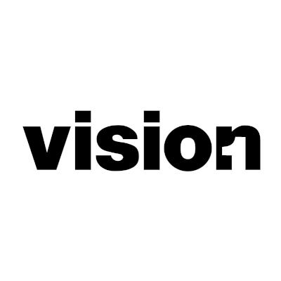Vision1 Eyewear Logo