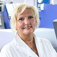 Heike Budde-Rosendahl