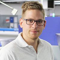 Sven Greiwe