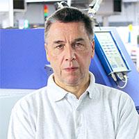 Jürgen Schöddert