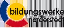 Bildungswerke Norderstedt