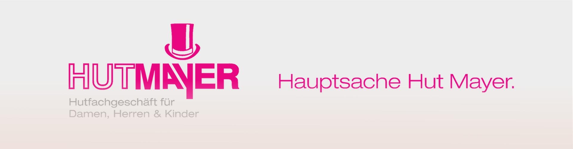 Hutmayer2