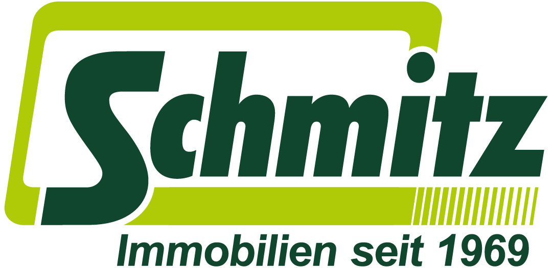 Immobilien Schmitz Cuxhaven