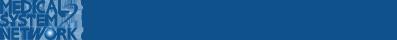 株式会社 メディカルシステムネットワーク