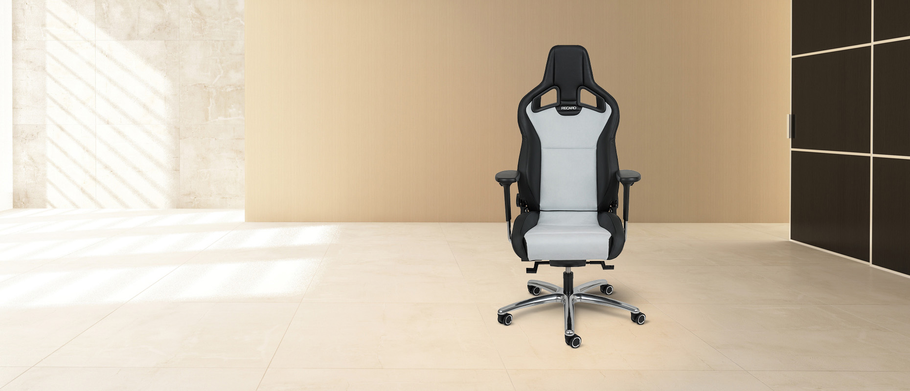 RECARO Office