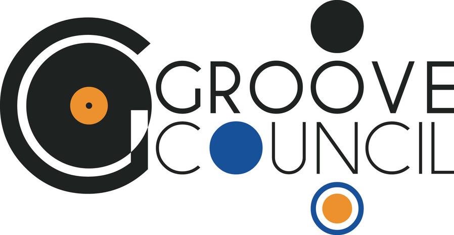 グルーヴ カウンシル 仙台 mod音楽職人 groove council グルーヴ