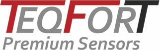 Teqfort Premium Sensors
