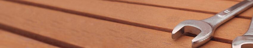 Willkommen beim der Holzhandlung Wallmeier Lippstadt - Ihrem Partner ...