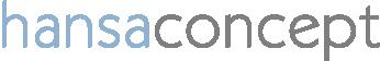 hansaconcept UG | Professionelles Webdesign aus Lübeck