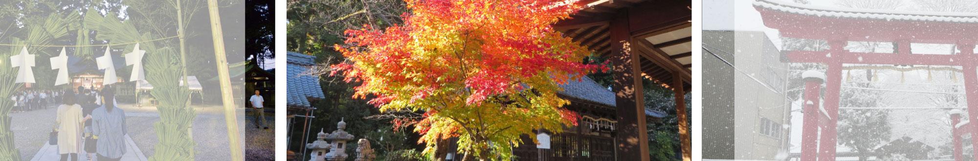 イメージ画像3:剣神社