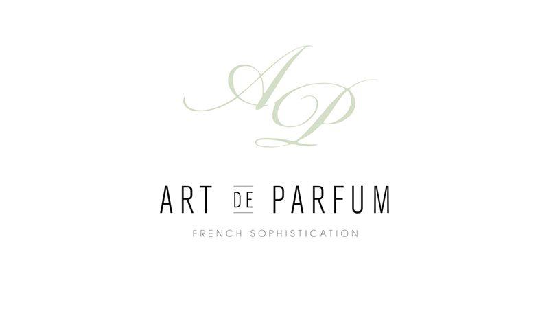 Art de Parfum