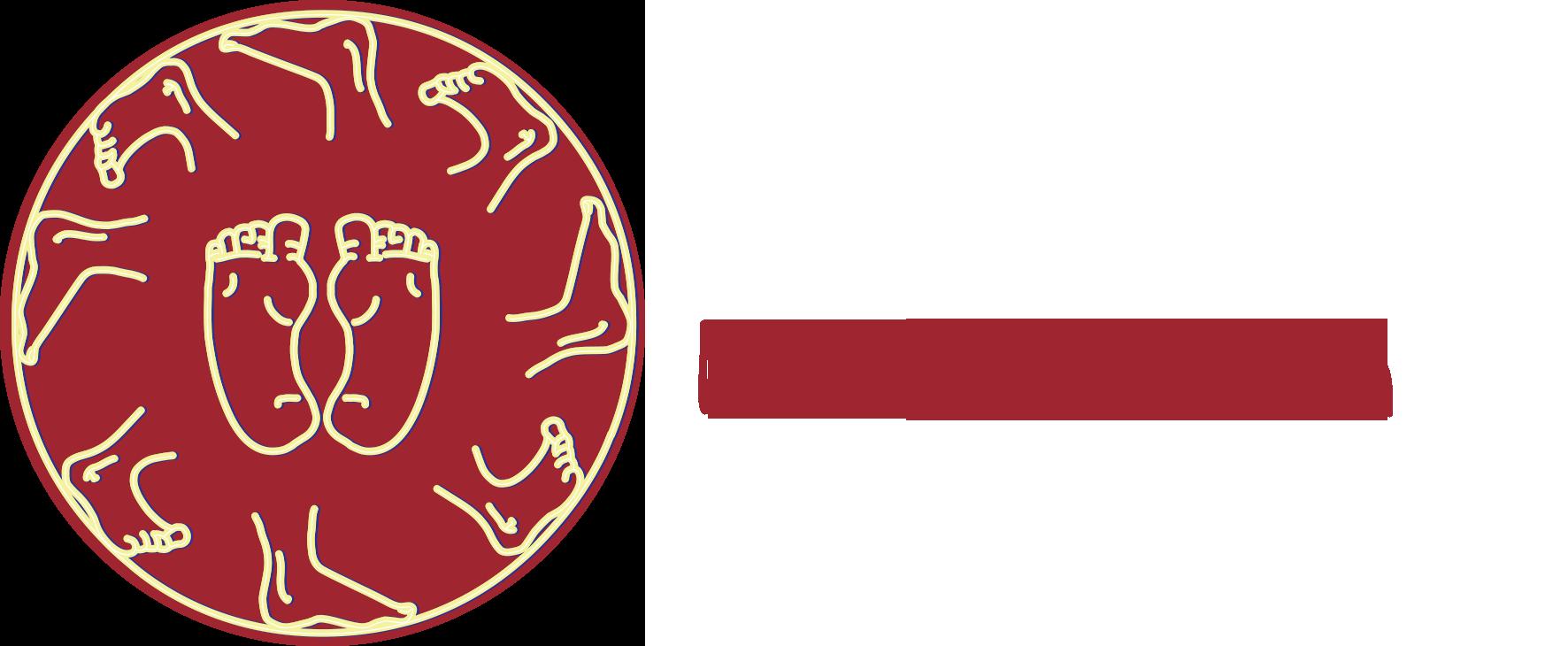 Michaela Hahn