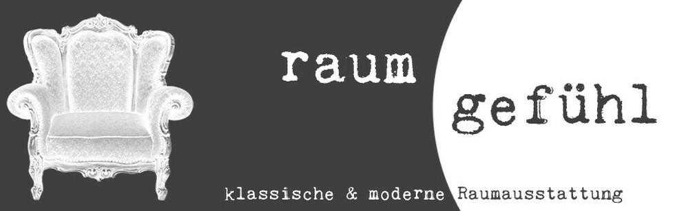 Raumausstatter Bergisch Gladbach raumgefühl klassische und moderne raumausstattung vürfels 71