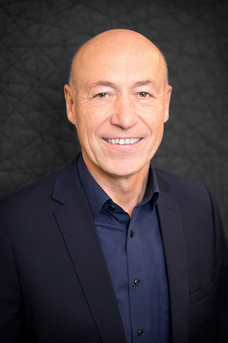 Ernst Molnar