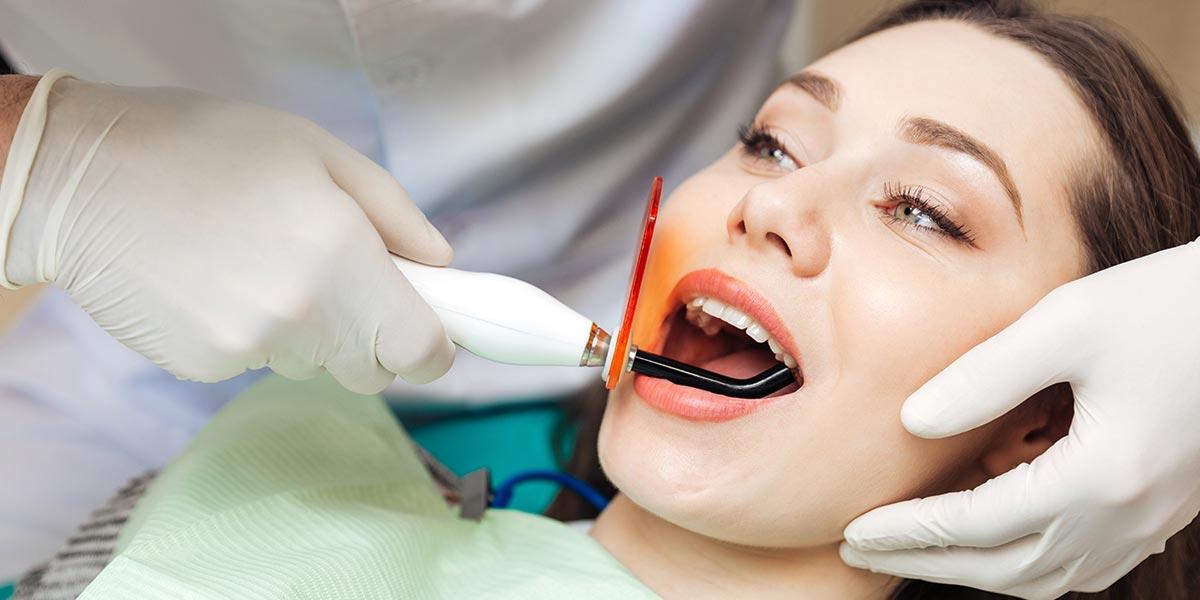 Zahnarztpraxis Dr.Gune in Dallgow-Döberitz - Unsere Philosophie: Ihre Zähne lebenslang Gesund zu Erhalten