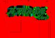 ATRA-DE 株式会社