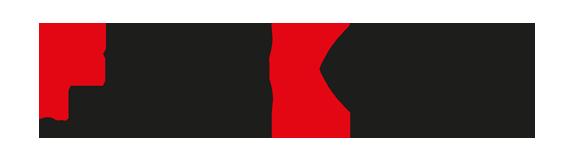 Elokom Logo