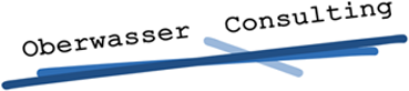 Oberwasser Consulting