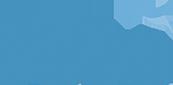 Fobo Logo
