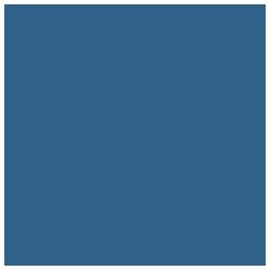 manubyk instagram