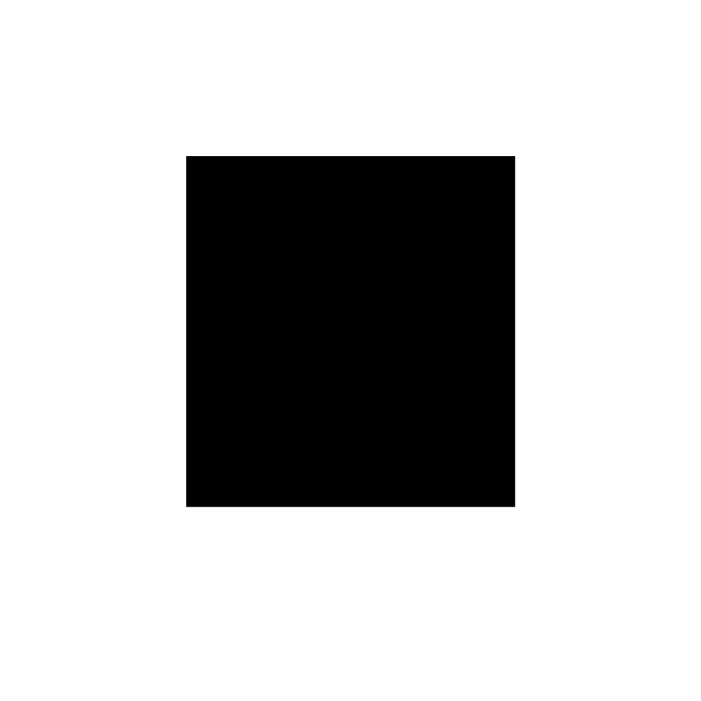 manubyk logo