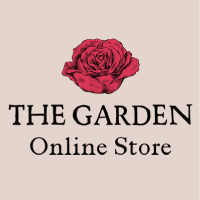 THE GARDEN Online Shop