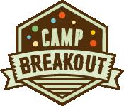 Camp Breakout - Ferienlager für Erwachsene - Die digitale Auszeit