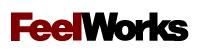 FeelWorks