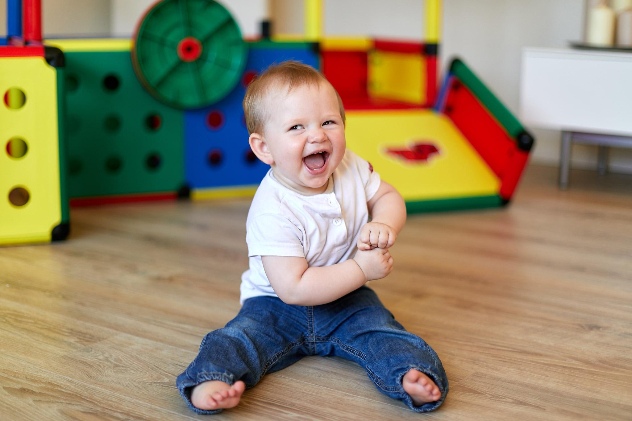 Klettergerüst Baby Holz : Quadro spielgerüste gartenspielgeräte bau dir deine individuelle