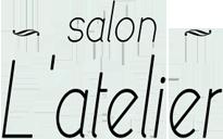 salon L'atelier