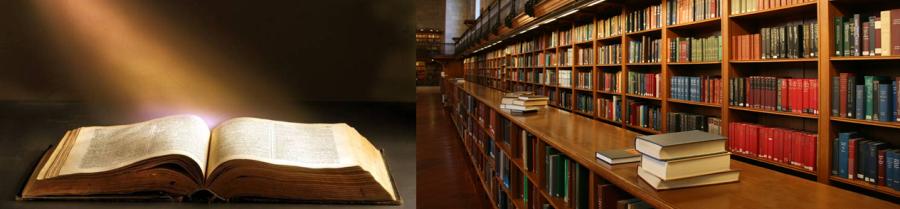 Научная библиотека ФГБОУ ВПО Ярославская государственная  НАУЧНАЯ БИБЛИОТЕКА ЯРОСЛАВСКОЙ ГОСУДАРСТВЕННОЙ СЕЛЬСКОХОЗЯЙСТВЕННОЙ АКАДЕМИИ