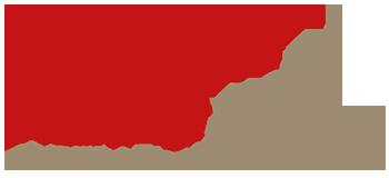 Logo Family Salon Husum - Friseur, Kosmetik, Wellness