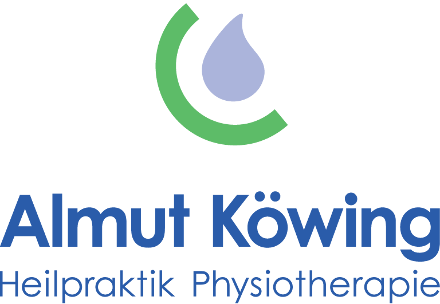 Almut Köwing Heilpraktik Physiotherapie
