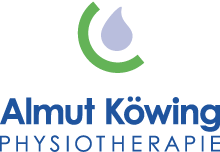 Almut Köwing Physiotherapie