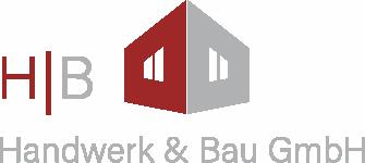 H & B Handwerk und Bau GmbH | Home