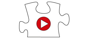 Lernmedium Video