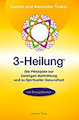 3-Heilung