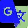 Icon Google Translate