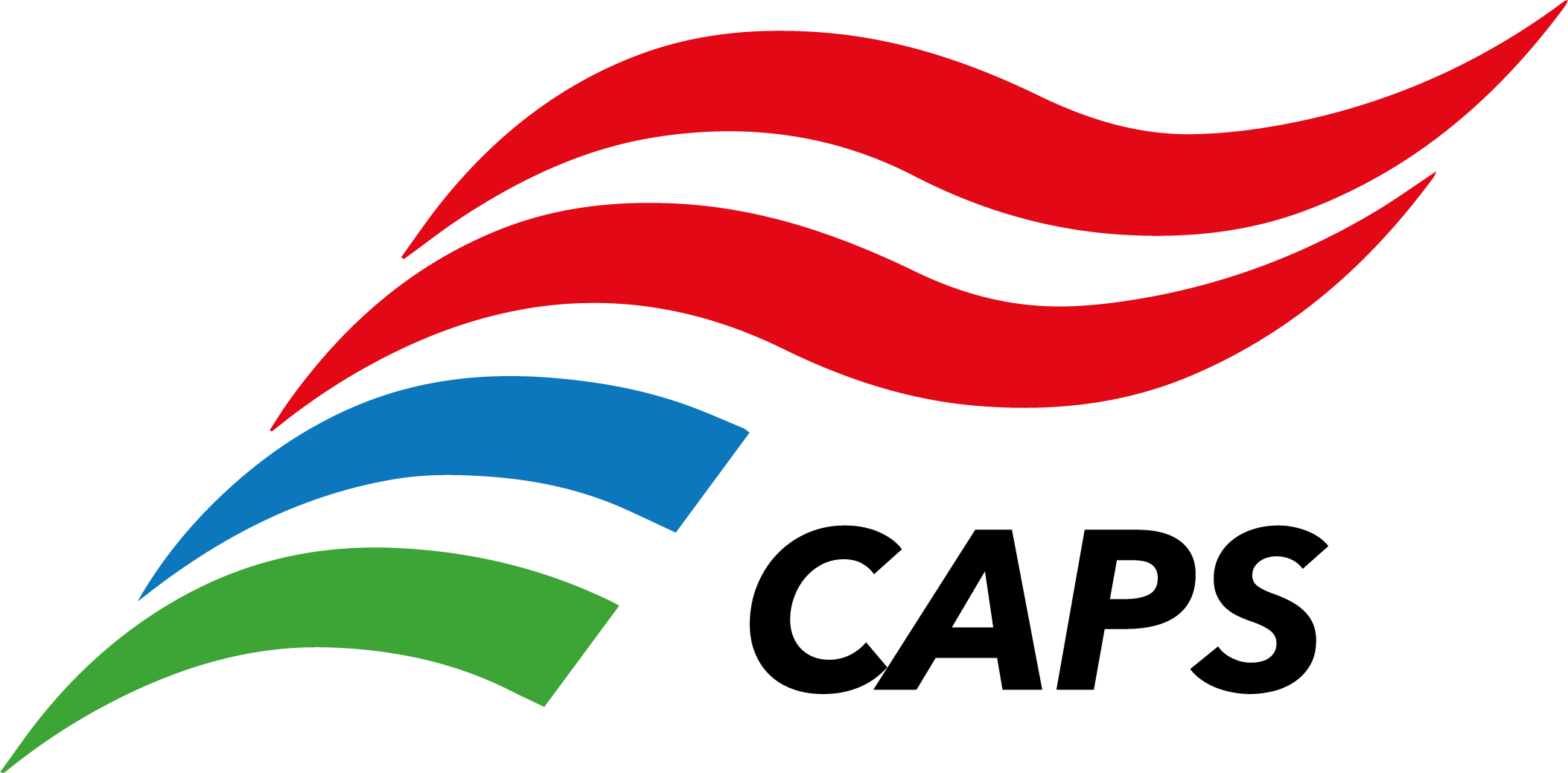Caps Vorarlberg