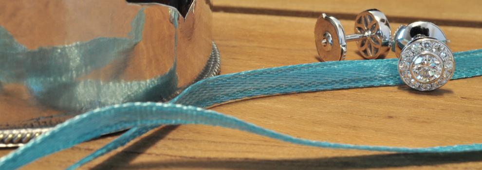 l u0026 39 atelier-cv d u0026 39 un cr u00e9ateur de bijoux