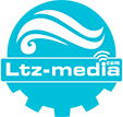 ltz-media logo online marketing
