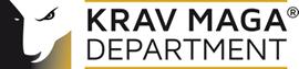 KRAV MAGA DEPARTMENT Berlin