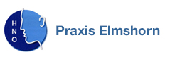 HNO Praxis Elmshorn