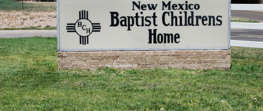 home new mexico baptist children 39 s home portales new mexico. Black Bedroom Furniture Sets. Home Design Ideas