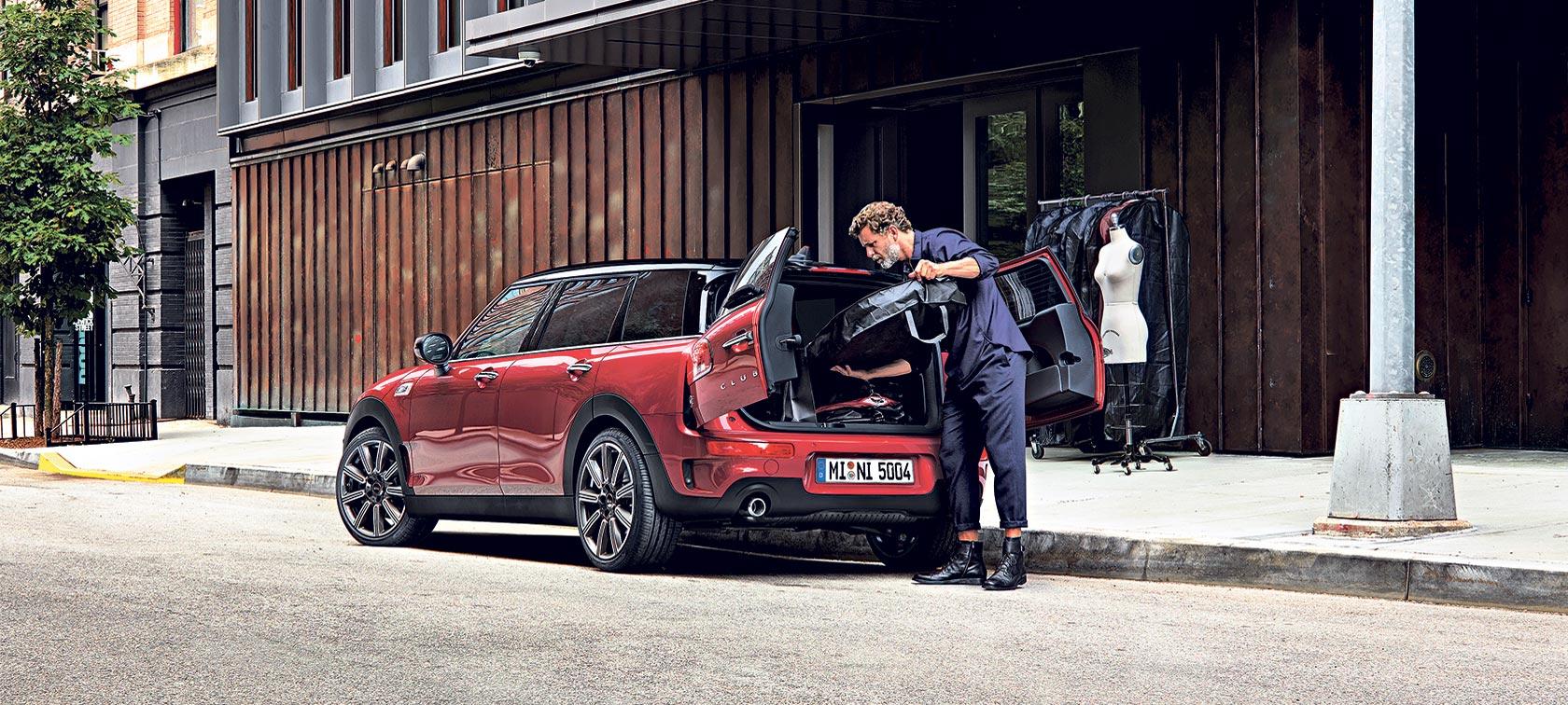 BMW 3er, THE 3, Bester Preis