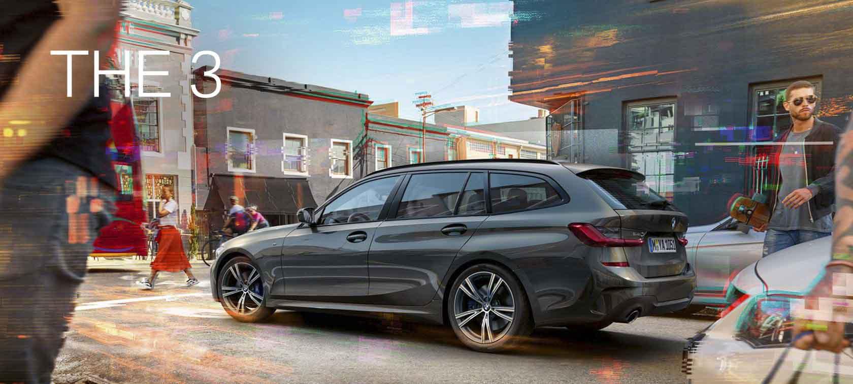 BMW 1er, THE 1, Bester Preis