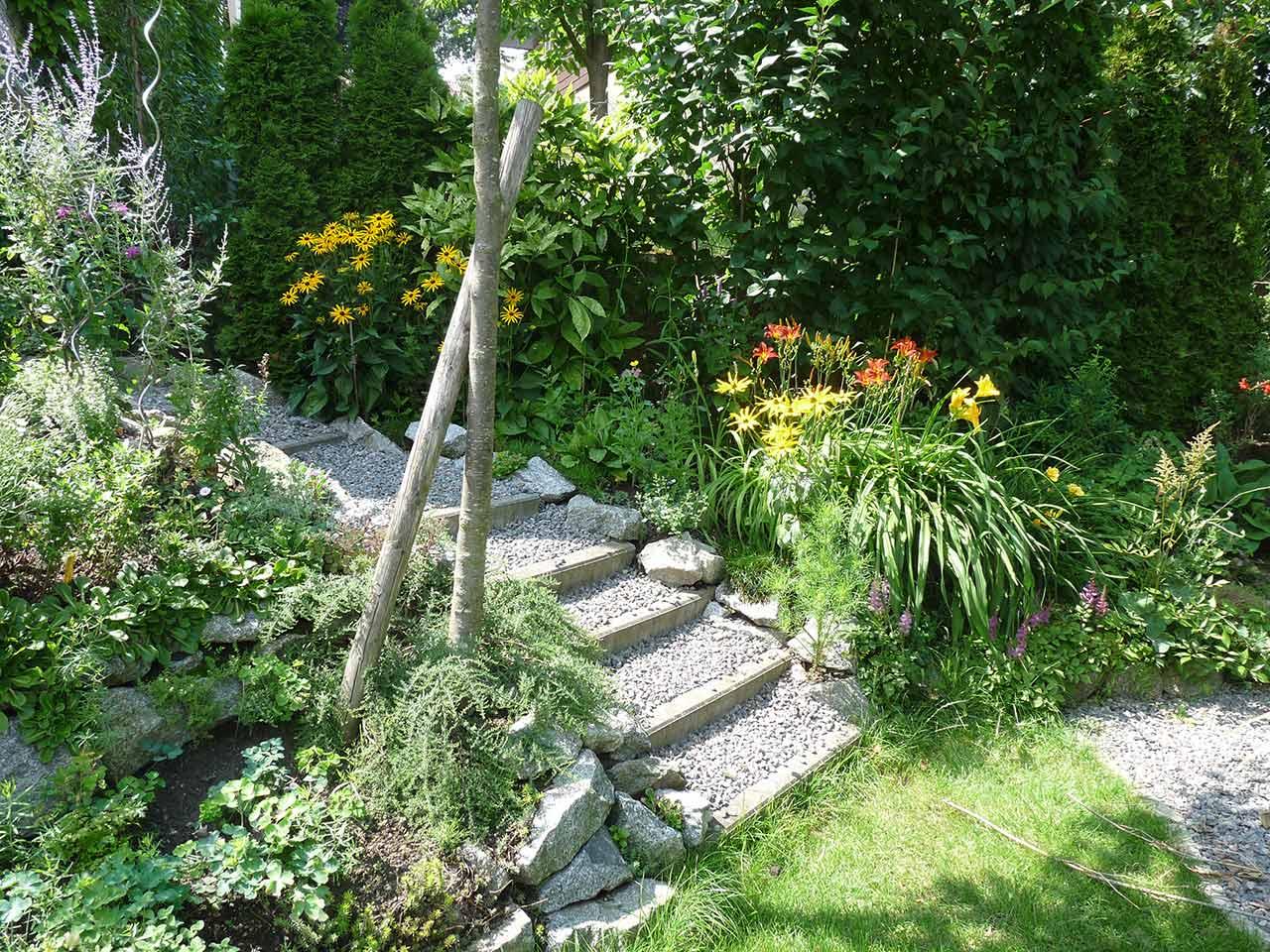 gartengestaltung gartenbau und landschaftsbau im vorderen odenwald. Black Bedroom Furniture Sets. Home Design Ideas
