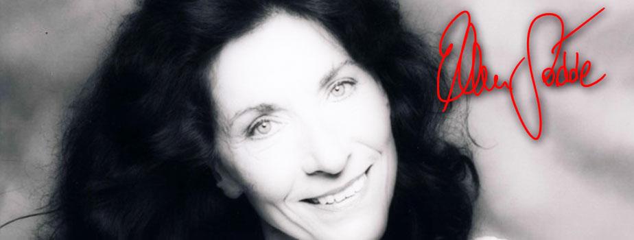 Ellen Gödde