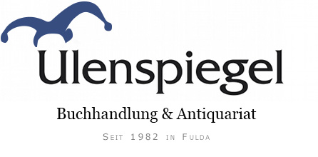 Logo Ulenspiegel Fulda