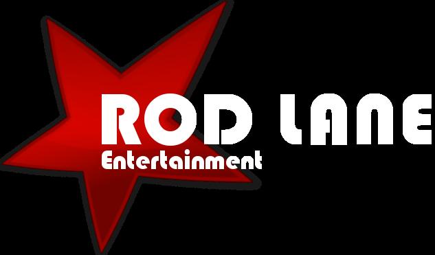 Rob Lane Entertainment - Elvis Presley